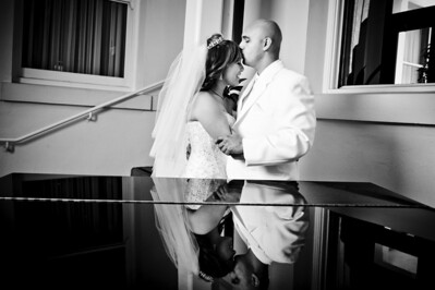 9625-d3_Danny_and_Rachelle_San_Jose_Wedding_Photography