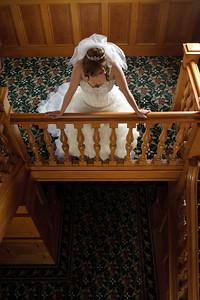 9391-d3_Danny_and_Rachelle_San_Jose_Wedding_Photography