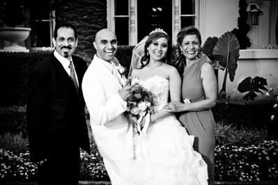 9958-d3_Danny_and_Rachelle_San_Jose_Wedding_Photography