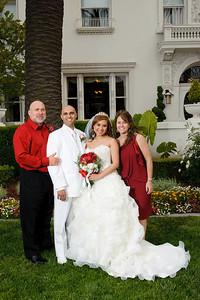 9956-d3_Danny_and_Rachelle_San_Jose_Wedding_Photography