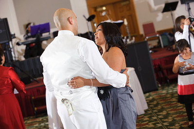 0574-d700_Danny_and_Rachelle_San_Jose_Wedding_Photography