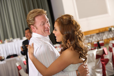 0596-d700_Danny_and_Rachelle_San_Jose_Wedding_Photography