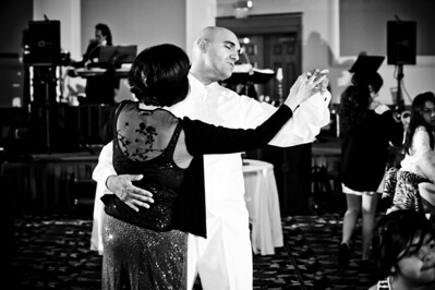 0566-d700_Danny_and_Rachelle_San_Jose_Wedding_Photography