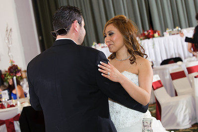 0573-d700_Danny_and_Rachelle_San_Jose_Wedding_Photography