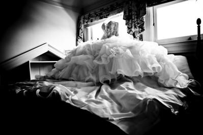 8942-d700_Rachelle_and_Danny_San_Jose_Wedding_Photography