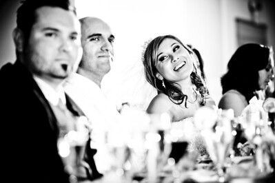 0208-d700_Danny_and_Rachelle_San_Jose_Wedding_Photography