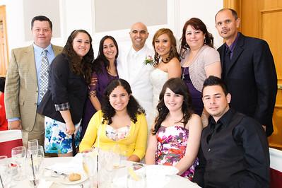 0138-d3_Danny_and_Rachelle_San_Jose_Wedding_Photography