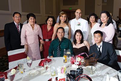0095-d3_Danny_and_Rachelle_San_Jose_Wedding_Photography