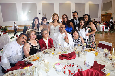 0082-d3_Danny_and_Rachelle_San_Jose_Wedding_Photography