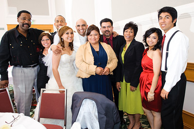 0146-d3_Danny_and_Rachelle_San_Jose_Wedding_Photography