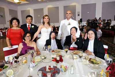 0085-d3_Danny_and_Rachelle_San_Jose_Wedding_Photography