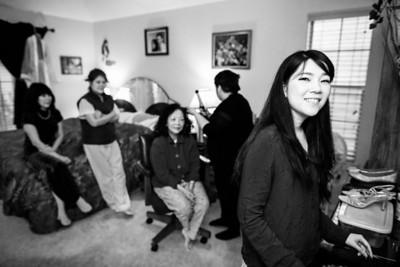 7703_d800a_Uyen_and_John_Japanese_Tea_Gardens_San_Jose_Wedding_Photography