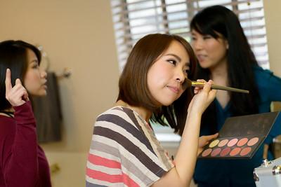 3016_d800b_Uyen_and_John_Japanese_Tea_Gardens_San_Jose_Wedding_Photography