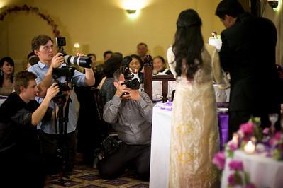 3807_Uyen_and_John_Japanese_Tea_Gardens_San_Jose_Wedding_Photography_by_2nd_Shooter_Brian_Macstay