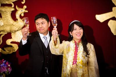 3825_Uyen_and_John_Japanese_Tea_Gardens_San_Jose_Wedding_Photography_by_2nd_Shooter_Brian_Macstay