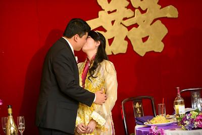 4791_d800b_Uyen_and_John_Japanese_Tea_Gardens_San_Jose_Wedding_Photography