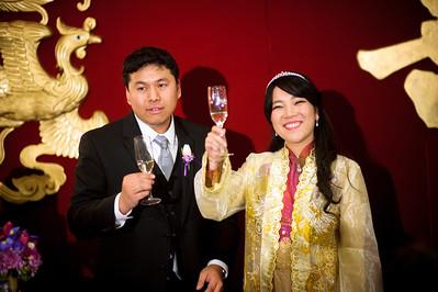 3824_Uyen_and_John_Japanese_Tea_Gardens_San_Jose_Wedding_Photography_by_2nd_Shooter_Brian_Macstay