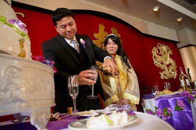 8370_d800a_Uyen_and_John_Japanese_Tea_Gardens_San_Jose_Wedding_Photography