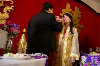 8376_d800a_Uyen_and_John_Japanese_Tea_Gardens_San_Jose_Wedding_Photography