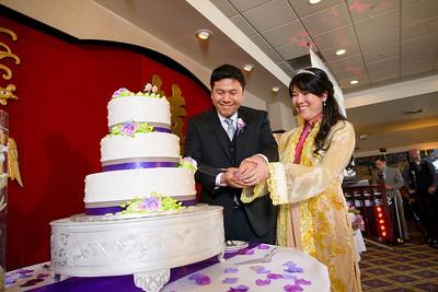 8343_d800a_Uyen_and_John_Japanese_Tea_Gardens_San_Jose_Wedding_Photography