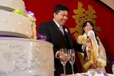 8364_d800a_Uyen_and_John_Japanese_Tea_Gardens_San_Jose_Wedding_Photography
