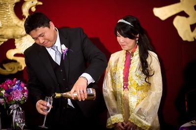 3821_Uyen_and_John_Japanese_Tea_Gardens_San_Jose_Wedding_Photography_by_2nd_Shooter_Brian_Macstay