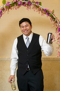 4180_d800b_Uyen_and_John_Japanese_Tea_Gardens_San_Jose_Wedding_Photography