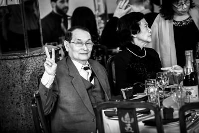 4197_d800b_Uyen_and_John_Japanese_Tea_Gardens_San_Jose_Wedding_Photography