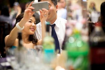 3648_Uyen_and_John_Japanese_Tea_Gardens_San_Jose_Wedding_Photography_by_2nd_Shooter_Brian_Macstay