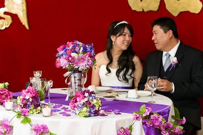 4307_d800b_Uyen_and_John_Japanese_Tea_Gardens_San_Jose_Wedding_Photography