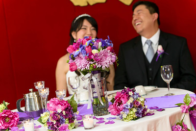 4305_d800b_Uyen_and_John_Japanese_Tea_Gardens_San_Jose_Wedding_Photography