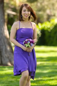 3478_Uyen_and_John_Japanese_Tea_Gardens_San_Jose_Wedding_Photography_by_2nd_Shooter_Brian_Macstay