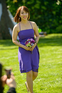 3637_d800b_Uyen_and_John_Japanese_Tea_Gardens_San_Jose_Wedding_Photography