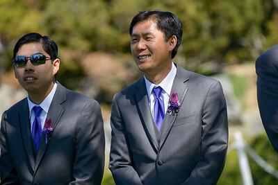 3652_d800b_Uyen_and_John_Japanese_Tea_Gardens_San_Jose_Wedding_Photography
