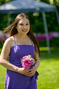 3633_d800b_Uyen_and_John_Japanese_Tea_Gardens_San_Jose_Wedding_Photography