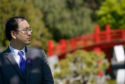 3654_d800b_Uyen_and_John_Japanese_Tea_Gardens_San_Jose_Wedding_Photography