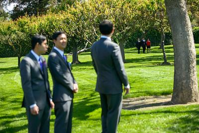 3610_d800b_Uyen_and_John_Japanese_Tea_Gardens_San_Jose_Wedding_Photography