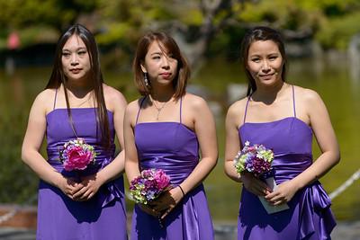 3651_d800b_Uyen_and_John_Japanese_Tea_Gardens_San_Jose_Wedding_Photography