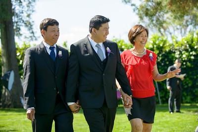3618_d800b_Uyen_and_John_Japanese_Tea_Gardens_San_Jose_Wedding_Photography