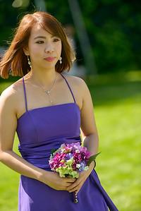 3640_d800b_Uyen_and_John_Japanese_Tea_Gardens_San_Jose_Wedding_Photography