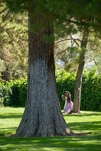 3656_d800b_Uyen_and_John_Japanese_Tea_Gardens_San_Jose_Wedding_Photography