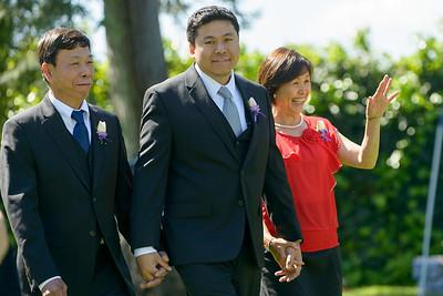 3616_d800b_Uyen_and_John_Japanese_Tea_Gardens_San_Jose_Wedding_Photography