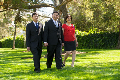 3459_Uyen_and_John_Japanese_Tea_Gardens_San_Jose_Wedding_Photography_by_2nd_Shooter_Brian_Macstay