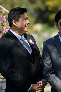 3664_d800b_Uyen_and_John_Japanese_Tea_Gardens_San_Jose_Wedding_Photography
