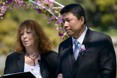 3653_d800b_Uyen_and_John_Japanese_Tea_Gardens_San_Jose_Wedding_Photography