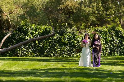 3488_Uyen_and_John_Japanese_Tea_Gardens_San_Jose_Wedding_Photography_by_2nd_Shooter_Brian_Macstay