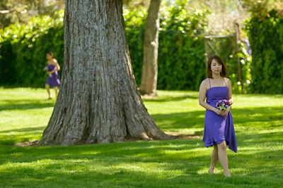 3634_d800b_Uyen_and_John_Japanese_Tea_Gardens_San_Jose_Wedding_Photography