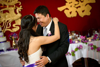 4646_d800b_Uyen_and_John_Japanese_Tea_Gardens_San_Jose_Wedding_Photography