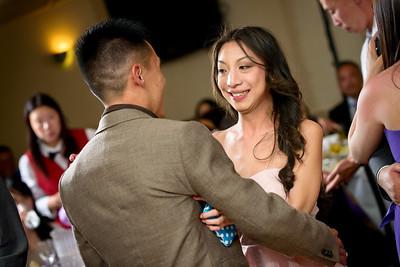 4651_d800b_Uyen_and_John_Japanese_Tea_Gardens_San_Jose_Wedding_Photography