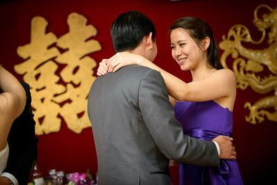 4645_d800b_Uyen_and_John_Japanese_Tea_Gardens_San_Jose_Wedding_Photography